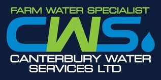 https://www.canterburywaterservices.co.nz/