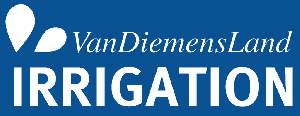 Van Diemen's Land Irrigation - solid set irrigation