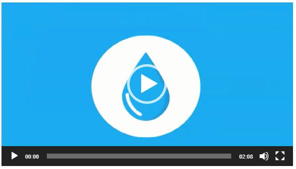 Water Insight Training Videos